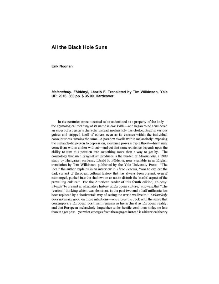 All the Black Hole Suns-page-001